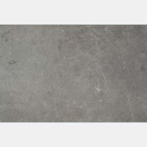 VivaFloors Tegel Click-1810