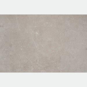 VivaFloors Tegel Click-1820