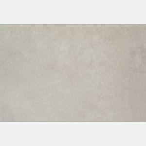 VivaFloors Tegel Click 1830