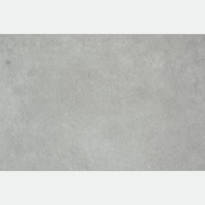 VivaFloors Tegel Click-1840