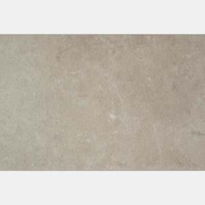 VivaFloors Tegel Click-1850