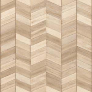 moduleo Impress Wood Bohemian XL 61254