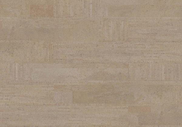 Amorim Wise Cork Inspire 700 Fashionable Cement AA8L001