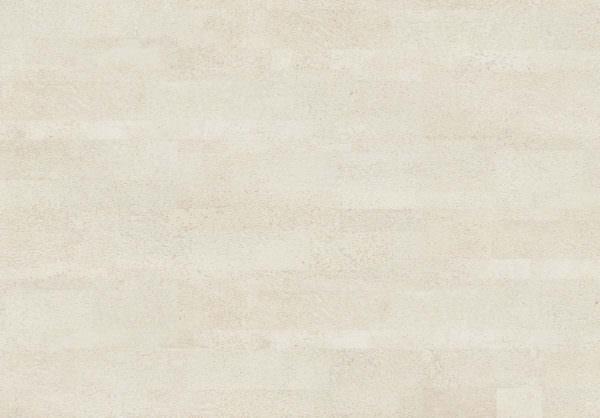 Amorim Wise Cork Inspire 700 Identity Moonlight AA2N001