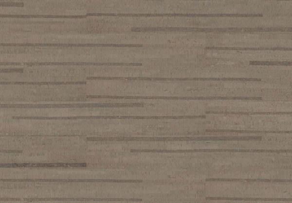 Amorim Wise Cork Inspire 700 Lane Antracite AA8H001