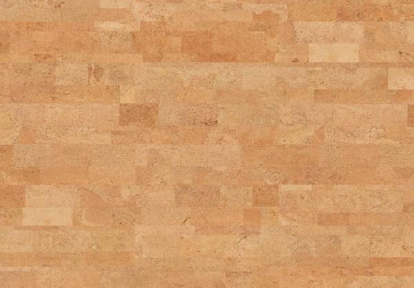 Amorim Wise Cork Inspire 700 Originals Harmony AA8F001