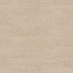 Amorim Wise Cork Inspire 700 Traces Jasmim AA7Z001