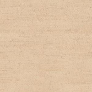 Amorim Wise Cork Inspire 700 Traces Marfim AA8A001