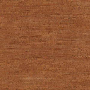 Amorim Wise Cork Inspire 700 Traces Spice AA4N001
