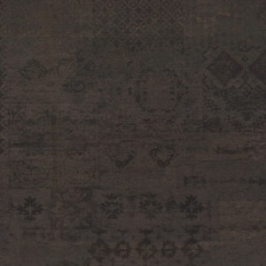 Amorim Wise Stone Inspire 700 Azulejo Cellar AD9K001