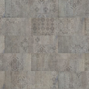 Amorim Wise Stone Inspire 700 Azulejo Cityzen AD9L001