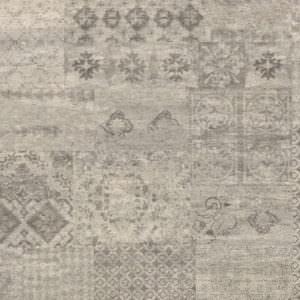 Amorim Wise Stone Inspire 700 Azulejo Sand AD9H001