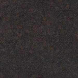 Amorim Wise Stone Inspire 700 Concrete Midnight AD9G001