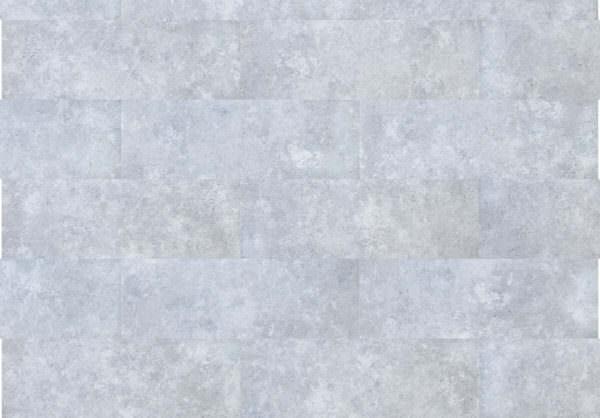 Amorim Wise Stone Inspire 700 Concrete Nordic AD9D001