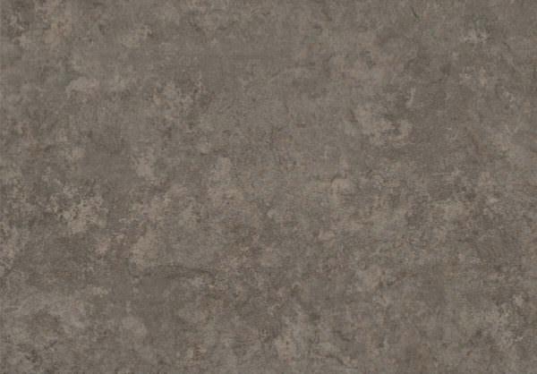 Amorim Wise Stone Inspire 700 Concrete Urban AD9E001