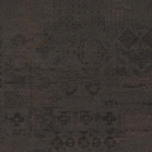 Amorim Wise Stone Pure Azulejo Cellar AH9K001