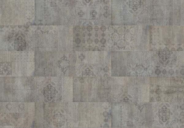 Amorim Wise Stone Pure Azulejo Cityzen AH9L001
