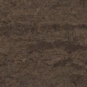 Amorim Wise Stone Pure Beton Corten AH9B001