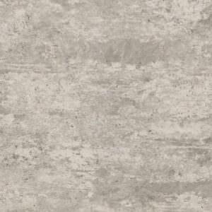 Amorim Wise Stone Pure Beton Nordic AH8Z001