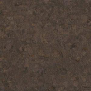 Amorim Wise Stone Pure Concrete Corten AH9F001