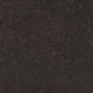 Amorim Wise Stone Pure Concrete Midnight AH9G001