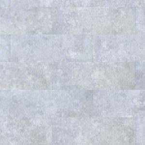 Amorim Wise Stone Pure Concrete Nordic AH9D001