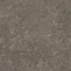 Amorim Wise Stone Pure Concrete Urban AH9E001