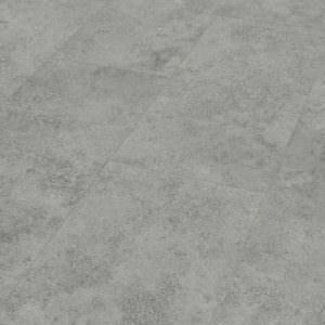 Meister Designvloer Life DB 800 Cosmopolitan Stone 7320