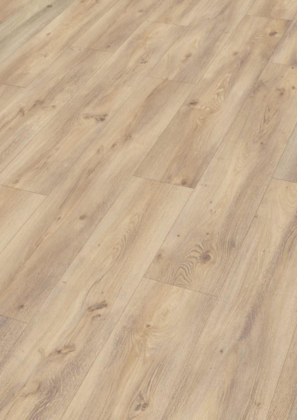 Meister Designvloer Life DD 800 Desert Oak 6998