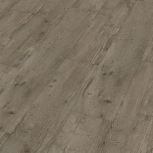 Meister Designvloer rigid RD 300 S Grey Forestwood 7330