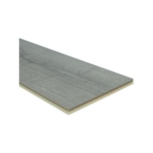 Trenovo traprenovatie Homeline solution 71416 PP laminaat zand eiken