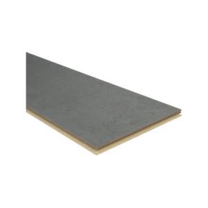 Trenovo traprenovatie Homeline solution 71535 PP laminaat beton grijs