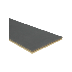 Trenovo traprenovatie Homeline solution 71565 PP laminaat beton antraciet
