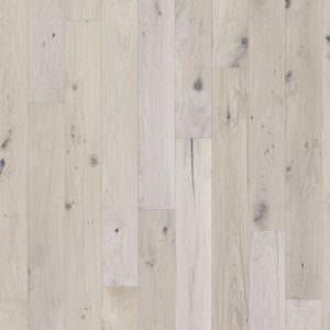 Solidfloor Originals Forest Onbehandelde Look 1209597