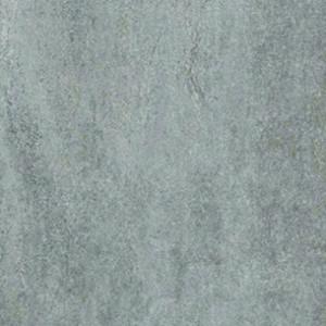 Bodiax Dryback PVC BP365 Stone 622