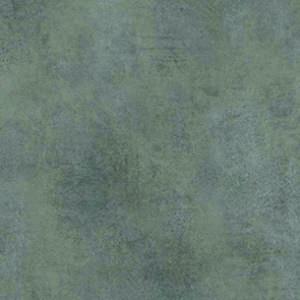 Bodiax Dryback PVC BP365 Stone 623