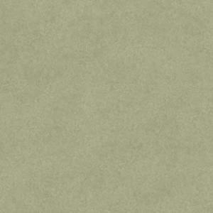 Bodiax Dryback PVC BP365 Stone 624