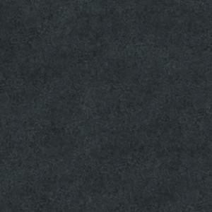 Bodiax HydroCore PVC BP565 527