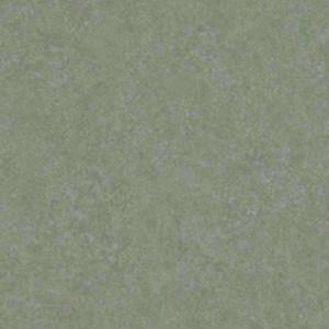 Bodiax HydroCore PVC BP565 Rock 525