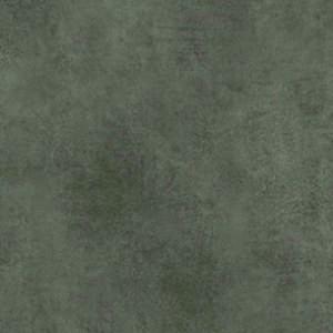 Bodiax HydroCore PVC BP565 Rock 526