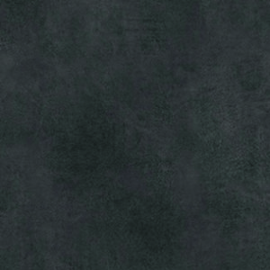 Bodiax HydroCore PVC BP565 Rock 528