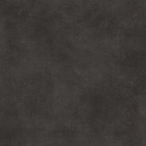 Mflor Nuance XL Charcoal 44719