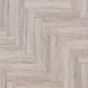 Solidfloor Mansion Collectie Sand CE Herringbone