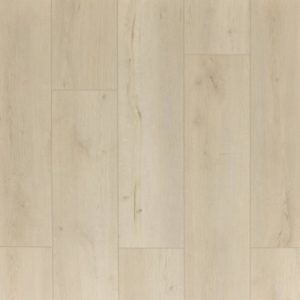 Solidfloor Mansion Collectie Wit CE