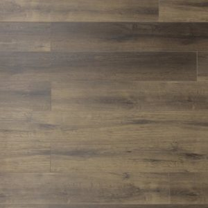 Solidfloors Mansion Collectie Bruin CE